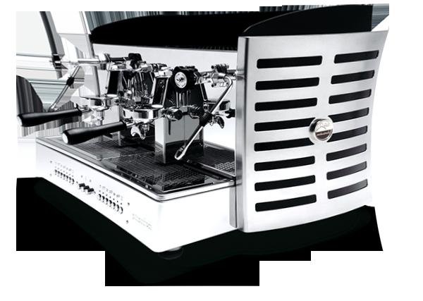 Coffee Machines Dolo Net Au